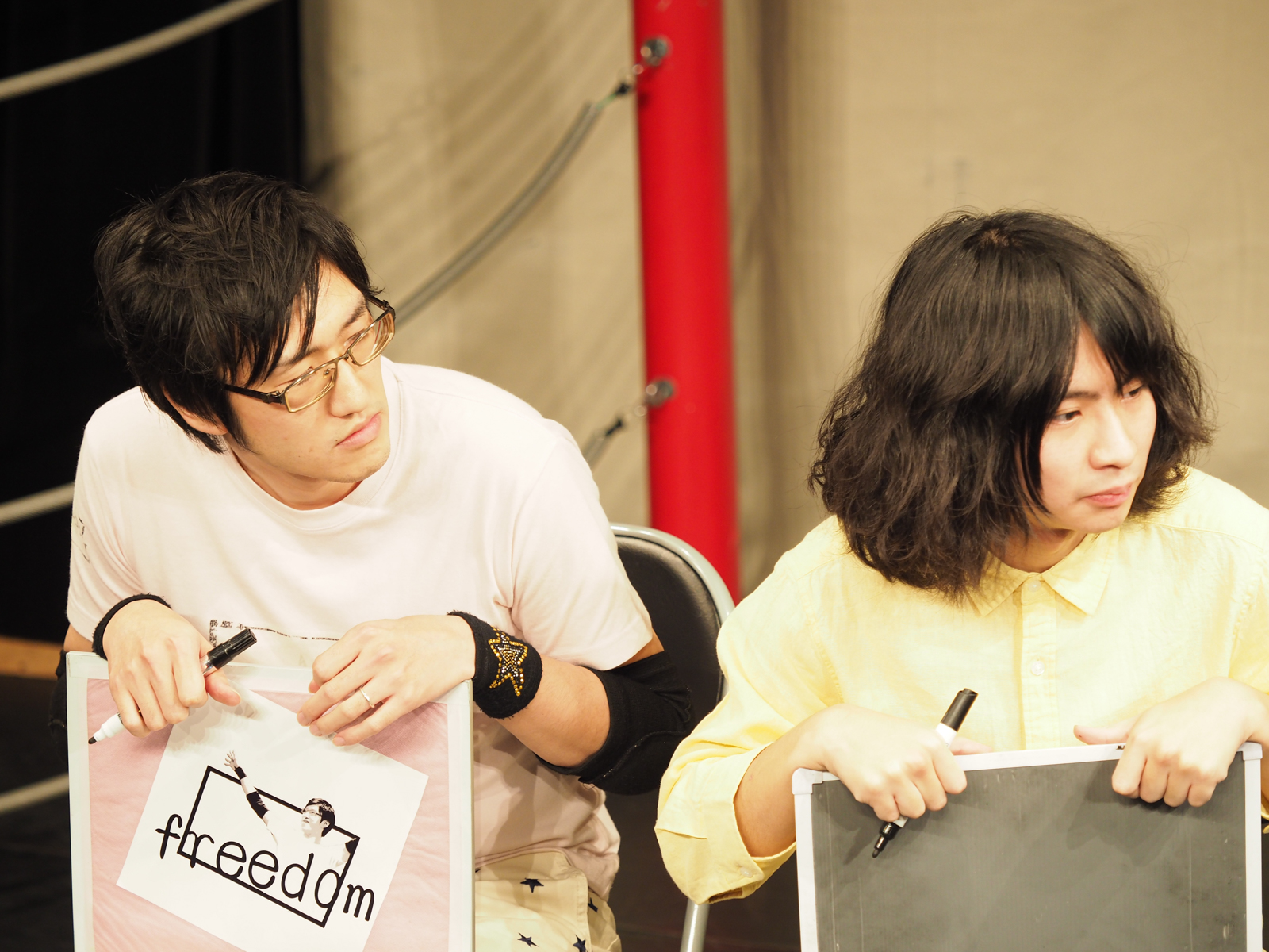 f:id:motomachi24:20161108204109j:plain