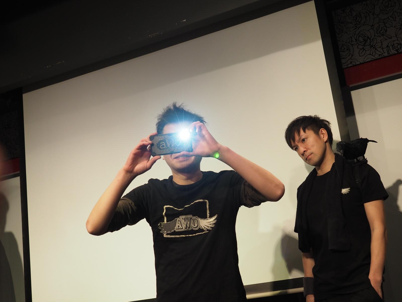 f:id:motomachi24:20170115150653j:plain