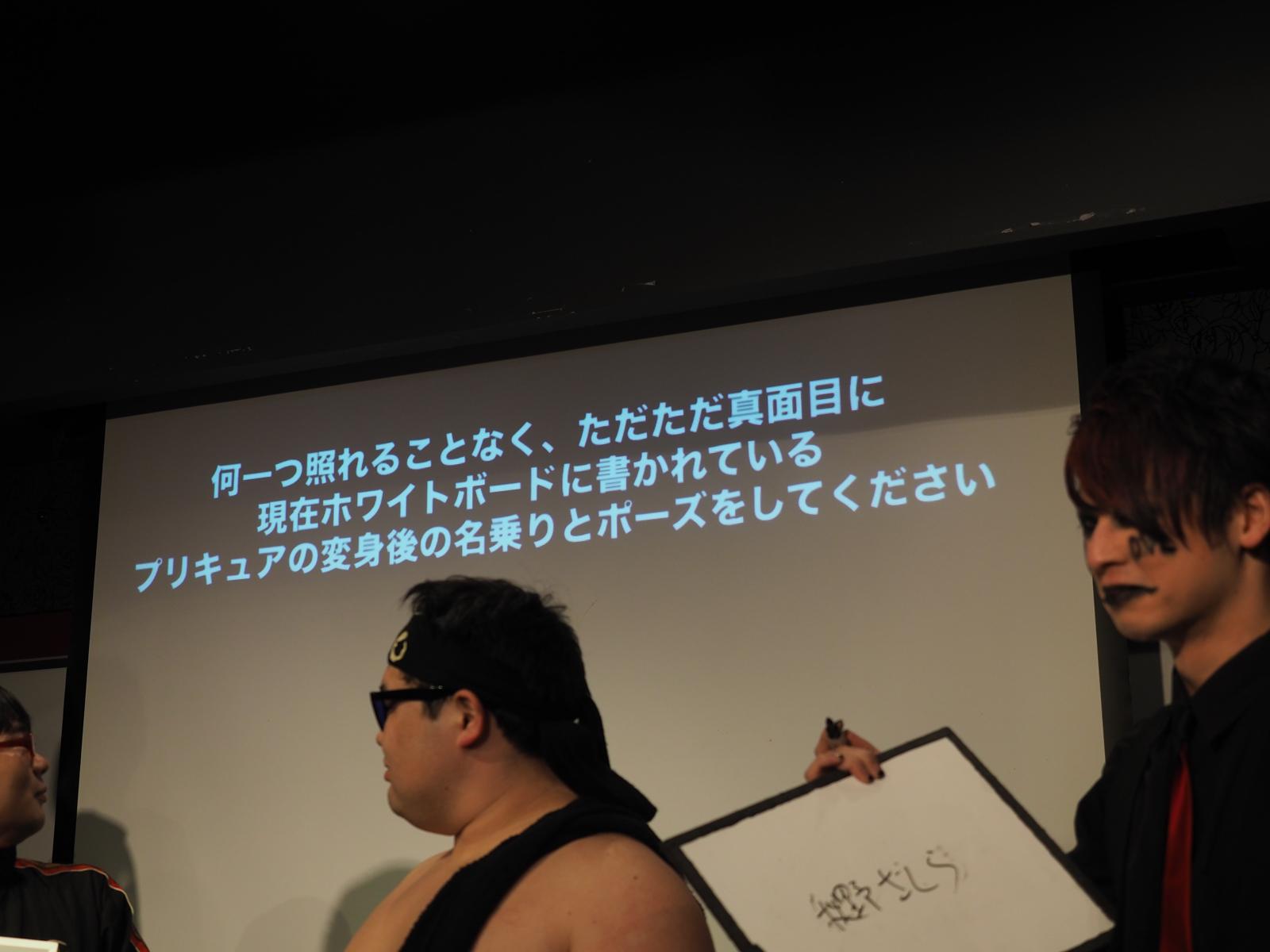 f:id:motomachi24:20170115162219j:plain