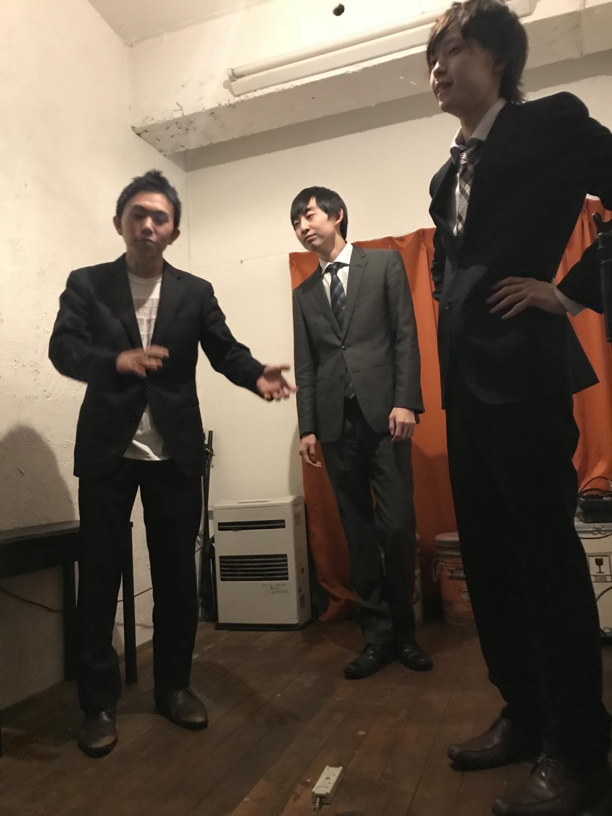 f:id:motomachi24:20171227214157j:image
