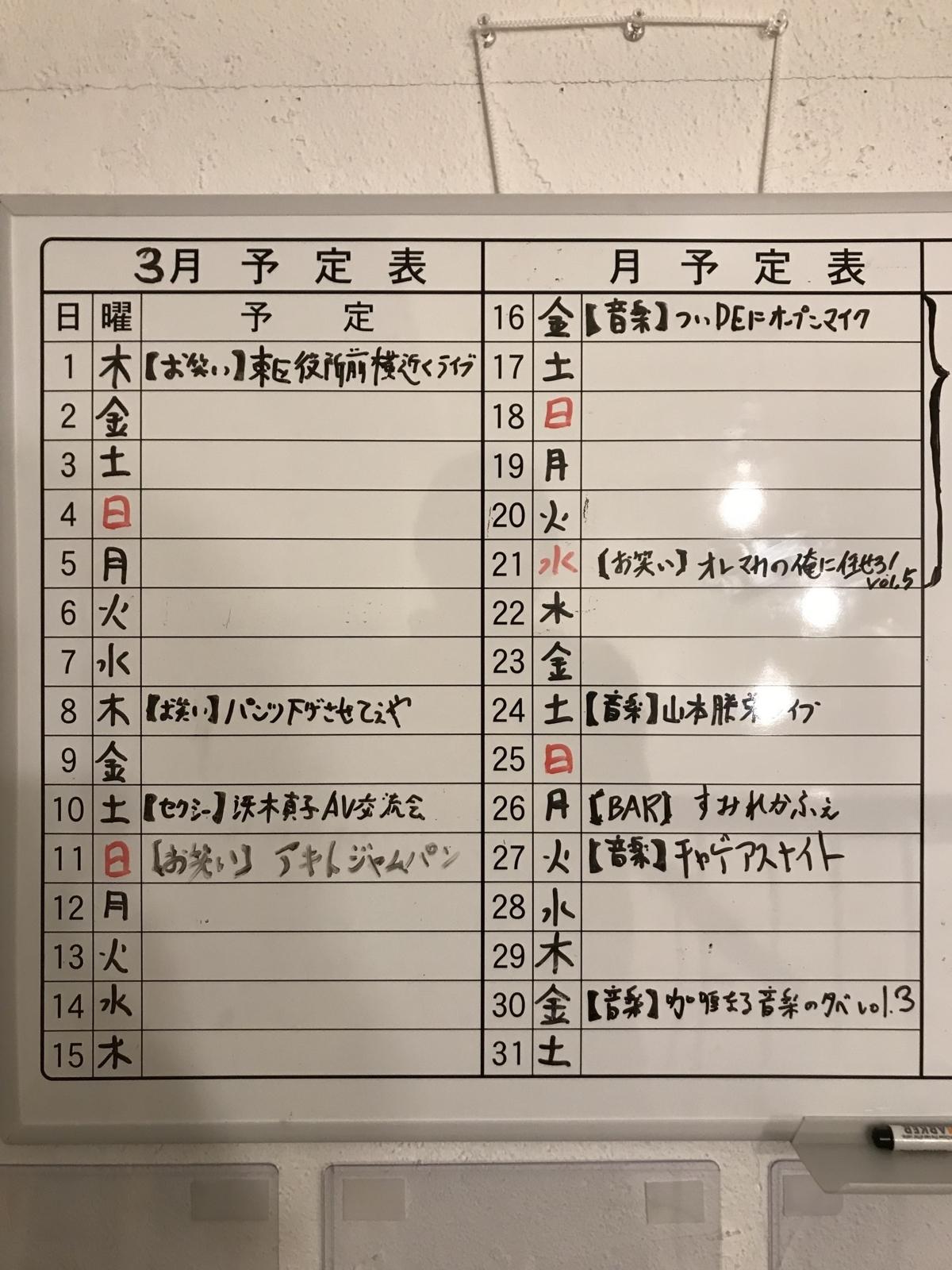 f:id:motomachi24:20180321205724j:plain