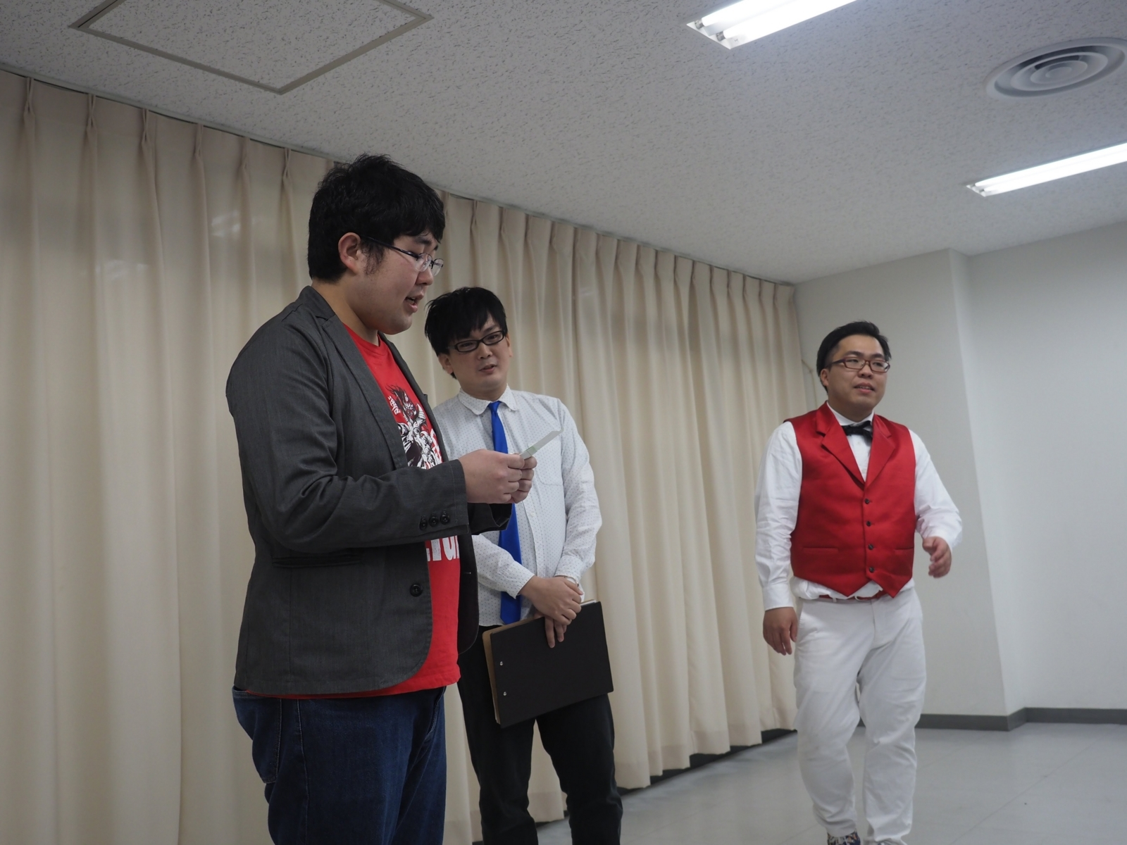 f:id:motomachi24:20180408200556j:plain