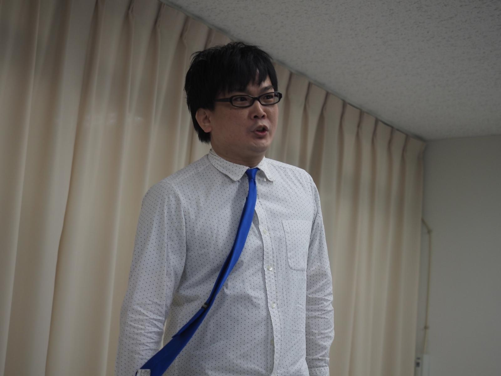 f:id:motomachi24:20180408201008j:plain