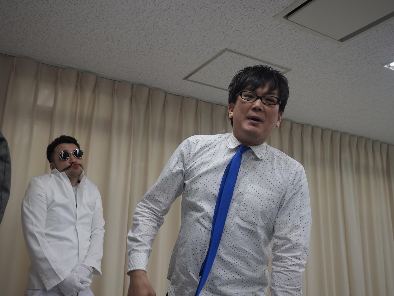 f:id:motomachi24:20180408201024j:plain