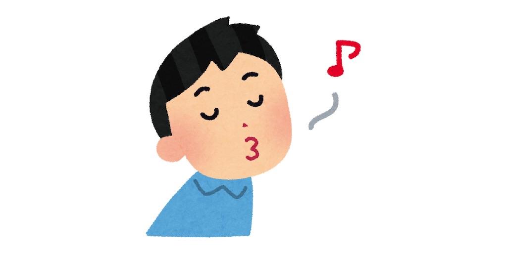 f:id:motomachi24:20201127102203j:plain