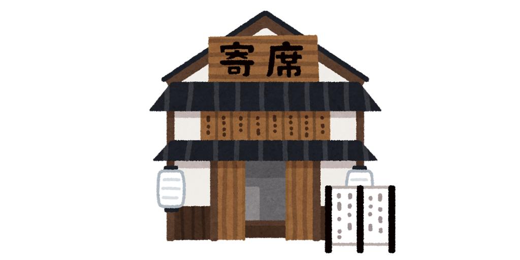f:id:motomachi24:20210502092034p:plain