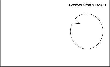 f:id:motomachi24:20210703195920j:plain