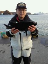f:id:motomachi_iso:20110122165400j:image