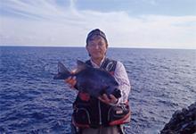 f:id:motomachi_iso:20111118103237j:image