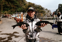 f:id:motomachi_iso:20120509163817j:image