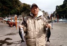 f:id:motomachi_iso:20120509163819j:image