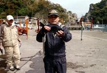 f:id:motomachi_iso:20120509163820j:image