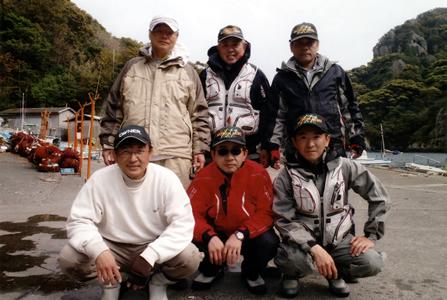 f:id:motomachi_iso:20120509163821j:image