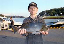 f:id:motomachi_iso:20120525140114j:image