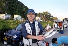 f:id:motomachi_iso:20120525140116j:image