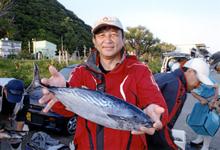f:id:motomachi_iso:20120525140117j:image
