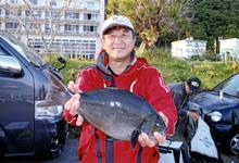 f:id:motomachi_iso:20120525140118j:image