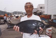 f:id:motomachi_iso:20120615094648j:image