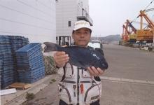 f:id:motomachi_iso:20120619110721j:image