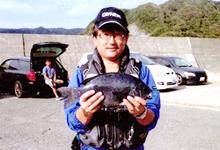 f:id:motomachi_iso:20121101154641j:image
