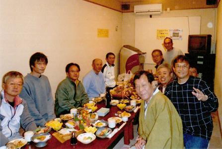 f:id:motomachi_iso:20121206174819j:image