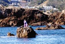 f:id:motomachi_iso:20130125171329j:image