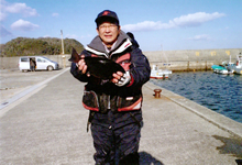 f:id:motomachi_iso:20130125171332j:image