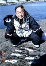 f:id:motomachi_iso:20140421101526j:image