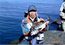 f:id:motomachi_iso:20140421101529j:image