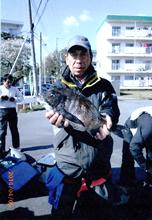 f:id:motomachi_iso:20140424185422j:image