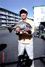 f:id:motomachi_iso:20140424185425j:image
