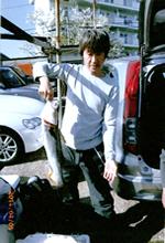 f:id:motomachi_iso:20140424185428j:image