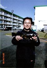 f:id:motomachi_iso:20140424185429j:image