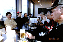 f:id:motomachi_iso:20140424185430j:image