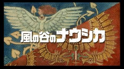 f:id:motomurahajime:20170112071447j:plain