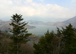 Chuuzenji_lake_1