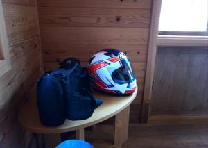 Helmet_and_bag_2