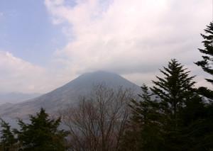 Mt_nantai_2