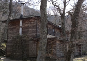 Vacation_house_6