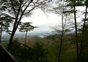 Hanamaki_city