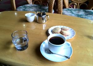 Coffee_and_cake