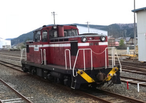 Diesel_loco