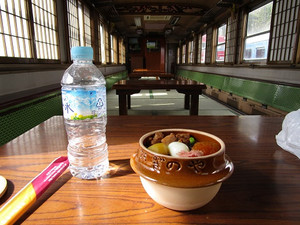 99lunch_kamameshi_2