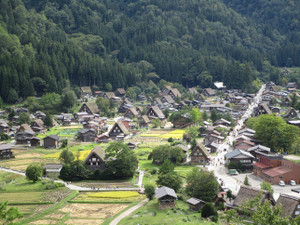View_of_the_village