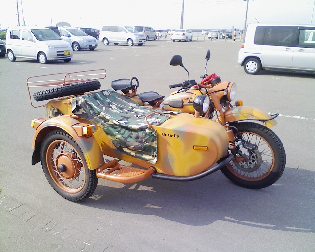 f:id:motorcycle_station:20190716235143j:plain