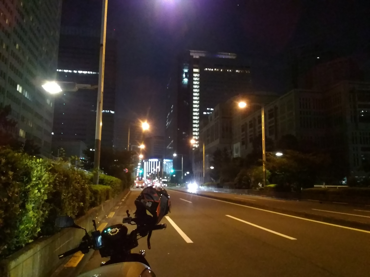f:id:motorcycle_station:20190802192143j:plain