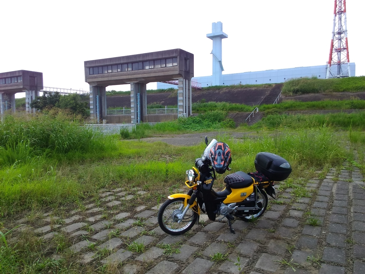 f:id:motorcycle_station:20190804072059j:plain