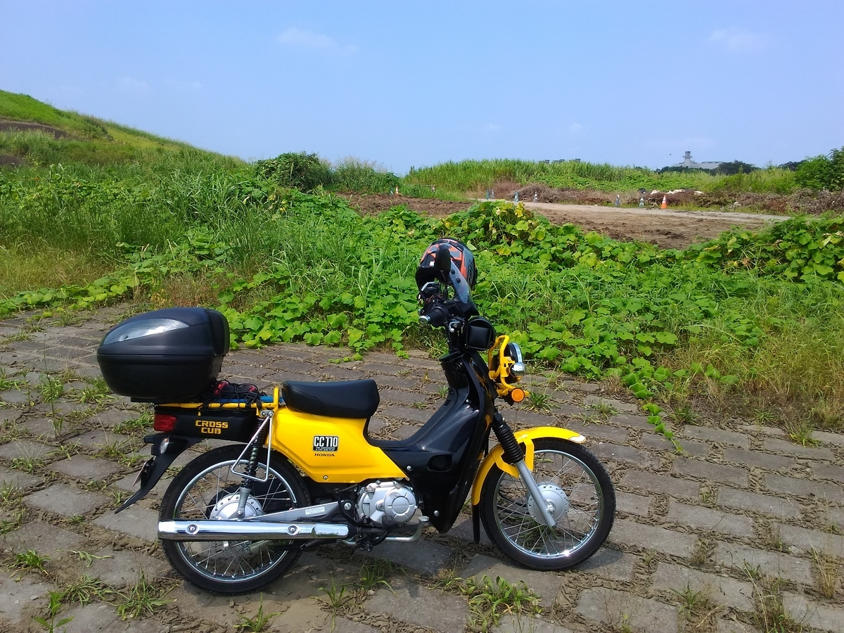 f:id:motorcycle_station:20190804072355j:plain