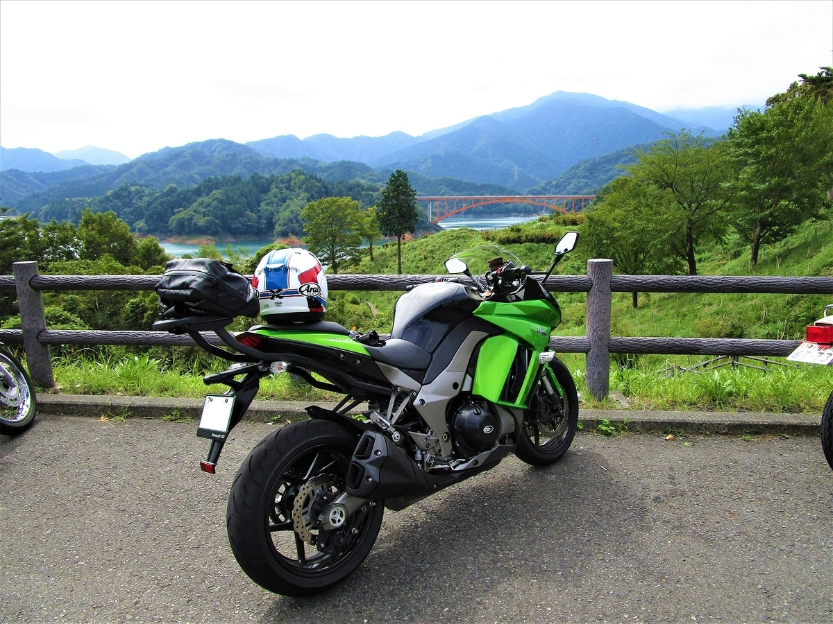 f:id:motorcycle_station:20190916164009j:plain