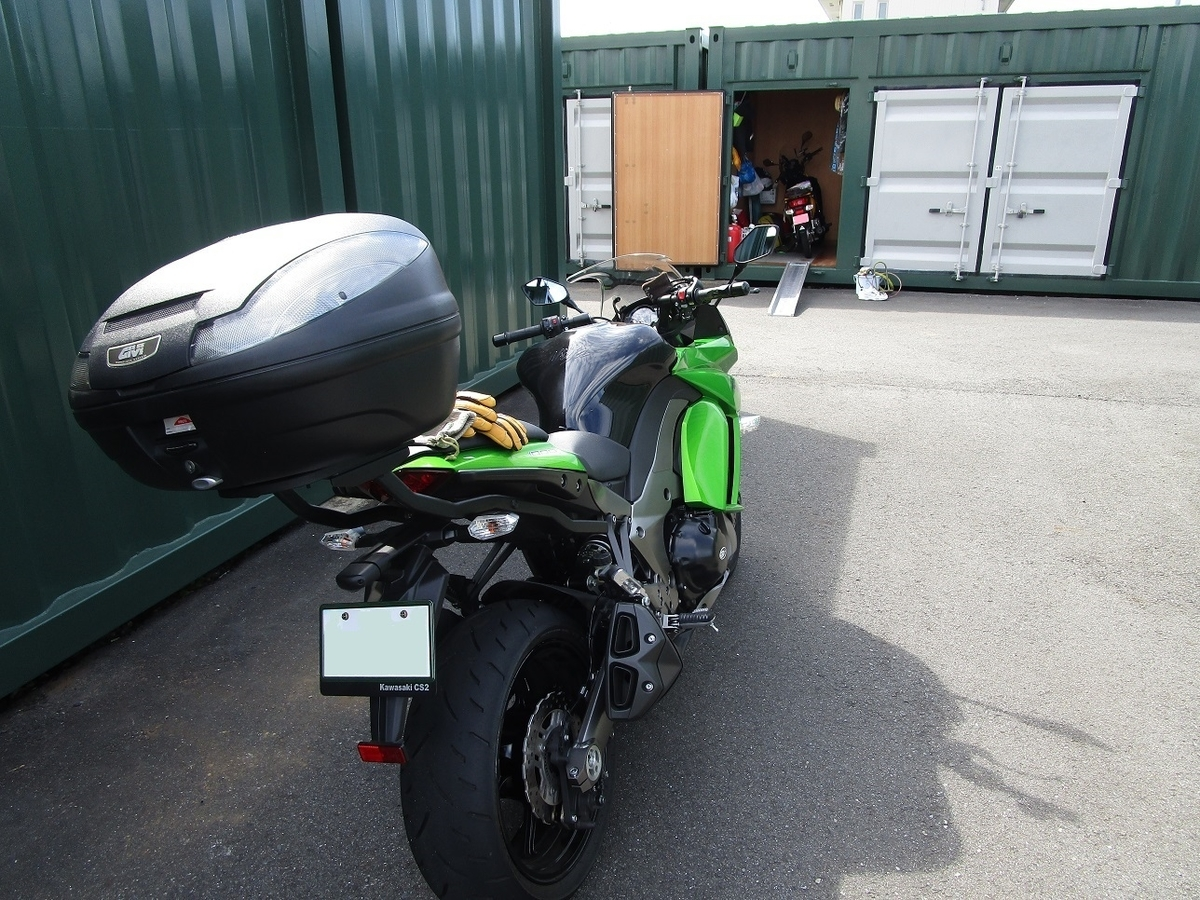 f:id:motorcycle_station:20191005075043j:plain